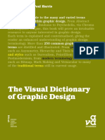Gavin Ambrose_ Paul Harris-The Visual Dictionary of Graphic Design