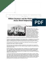 SEYMOURFIRSTARTICLE11-13-11.pdf