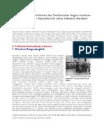 Peristiwa Sekitar Proklamasi dan Pembentukan Negara Kesatuan Republik Indonesia.pdf