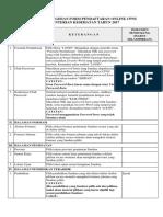 PetunjukReg cpns.pdf