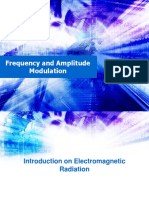 Frequency and Amplitude Modulation.pps