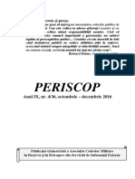 Revista Periscop_oct-dec 2016.pdf