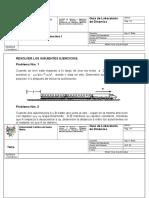 PRACTICA  NRO. 1.docx