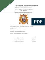 Inform Quinoxalina Orga 4