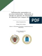 TFM_ALFONSOFERNANDEZ
