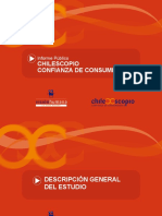 Informe Publico_Estudio Chilescopio Confianza de Consumidores_de Vision Humana _Noviembre 2013_final
