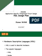 ASIC_VHDL