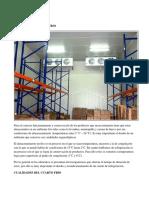ALMACENAMIENTO EN FRIO.docx