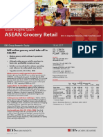 Asean Grocery Retail 18Jul2017