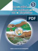 danosalasaludyalmedioambienteporelusodeplaguicidas-130306102857-phpapp02