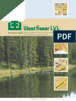LVL Users Guide - Canada v0415.pdf