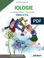 Intuitext_Manual_Biologie_cls_5.pdf