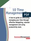 TimeManagementTips.pdf
