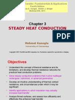 267258402-Heat-4e-Chap03-Lecture