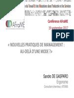 AFRAME 20190919 REX Sandro de Gasparo