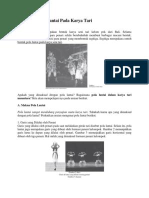 91 Koleksi Gambar Desain Yang Apabila Dilihat Dari Arah Penonton Badan Penari Tampak Memiliki Perspektif Dalam Disebut HD Paling Keren Download Gratis