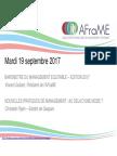 Aframe 20170919 Barometre 2017 Synthese