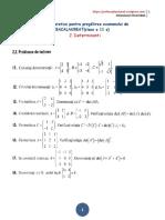 teoriebac-2-determinanti-fic899c483-de-lucrutest.docx