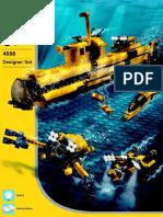 4888 Underwater Exploration 2nd version.pdf