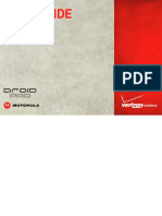 Droid_Pro_US-EN_UG_68014292001A.pdf