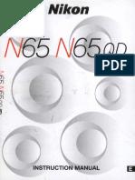 N65-N65QD.pdf