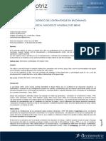 Dialnet-AnalisisPraxiologicoDelContraataqueEnBalonmano-3629569.pdf