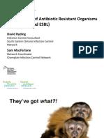 Management of Antibiotic Resistant Organisms.pdf