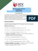 Guiateoria Practica 01