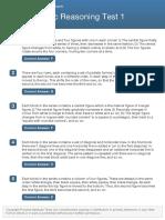 PracticeAptitudeTestsDiagTest1.pdf