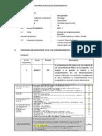 Protocolo de Supervision Bigotes Docx (1)