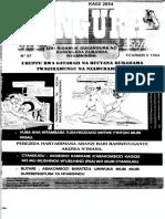 KANGURA_57-February_1994.pdf
