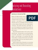 10fal_sample.pdf