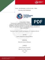 RAMOS_BALLON_CARINO_ANALISIS_VIOLENCIA.pdf
