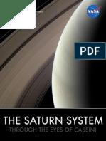 the_saturn_system_090817.pdf