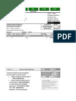 Bill Format4