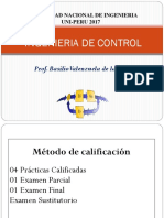 primeraclaseCONTROL.ppt
