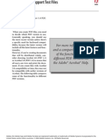 PDF 14