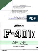 Nikon_F-401x-1