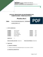 319838180-informe-AUTOTRANSFORMADOR