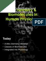 L2 Biomolecules