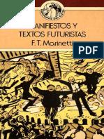 214026662-Marinetti-Manifiestos-y-Textos-Futuristas-PDF.pdf