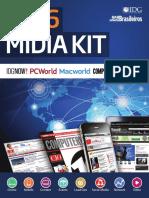 MidiaKit2016_COMPLETO_BR.pdf