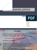 plastics.pptx