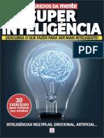 Segredos da Mente - Edição Especial - (Setembro 2017).pdf