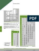 Dimensiuni pentru garnituri.pdf