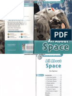 6. All About Space Oxford Read and Discover