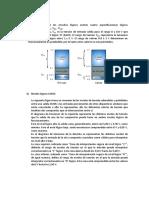 Preg_01.docx