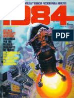 1984 - Revista Español 02