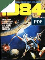 1984 - Revista Español 03
