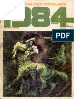 1984 - Revista Español 07